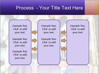 0000076694 PowerPoint Templates - Slide 86