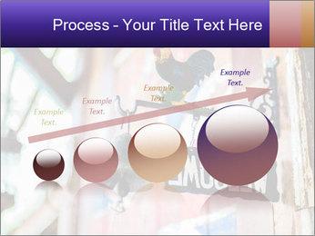 0000076694 PowerPoint Templates - Slide 87