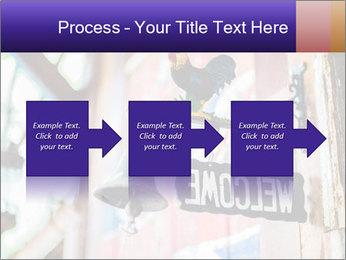 0000076694 PowerPoint Templates - Slide 88