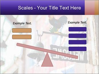 0000076694 PowerPoint Templates - Slide 89