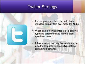 0000076694 PowerPoint Templates - Slide 9