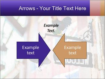 0000076694 PowerPoint Templates - Slide 90