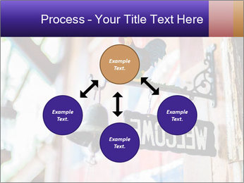 0000076694 PowerPoint Templates - Slide 91