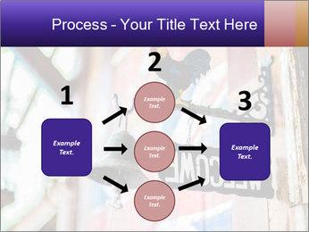 0000076694 PowerPoint Templates - Slide 92