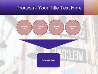 0000076694 PowerPoint Templates - Slide 93