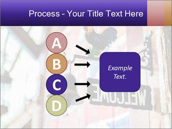 0000076694 PowerPoint Templates - Slide 94