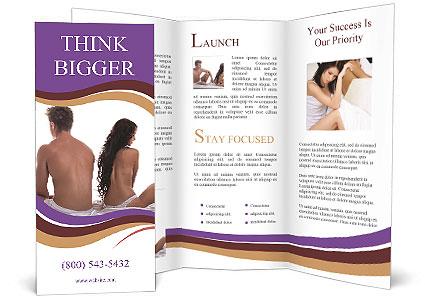 0000076695 Brochure Template