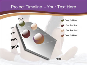 0000076695 PowerPoint Templates - Slide 26