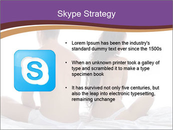 0000076695 PowerPoint Templates - Slide 8