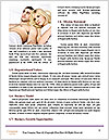 0000076695 Word Templates - Page 4