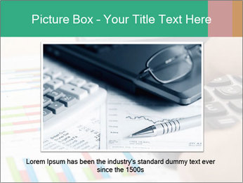 0000076696 PowerPoint Template - Slide 15