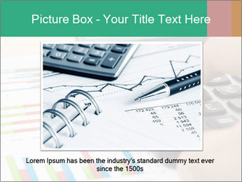 0000076696 PowerPoint Template - Slide 16