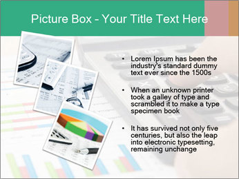 0000076696 PowerPoint Template - Slide 17