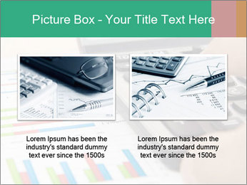 0000076696 PowerPoint Template - Slide 18