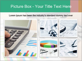 0000076696 PowerPoint Template - Slide 19