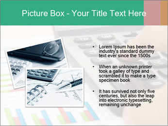 0000076696 PowerPoint Template - Slide 20