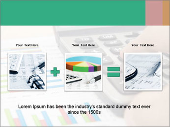 0000076696 PowerPoint Template - Slide 22