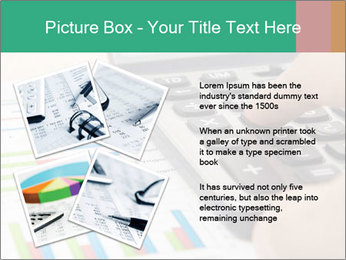 0000076696 PowerPoint Template - Slide 23