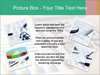 0000076696 PowerPoint Template - Slide 24