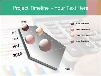 0000076696 PowerPoint Template - Slide 26