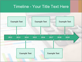 0000076696 PowerPoint Template - Slide 28