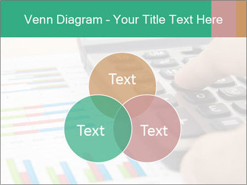 0000076696 PowerPoint Template - Slide 33