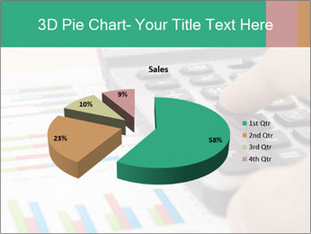 0000076696 PowerPoint Template - Slide 35