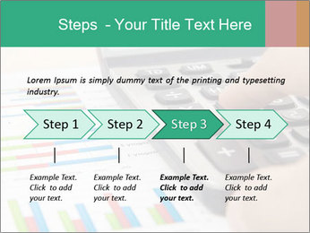 0000076696 PowerPoint Template - Slide 4
