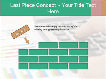 0000076696 PowerPoint Template - Slide 46