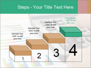 0000076696 PowerPoint Template - Slide 64
