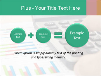 0000076696 PowerPoint Template - Slide 75