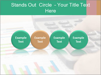 0000076696 PowerPoint Template - Slide 76