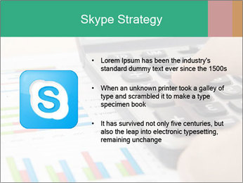 0000076696 PowerPoint Template - Slide 8