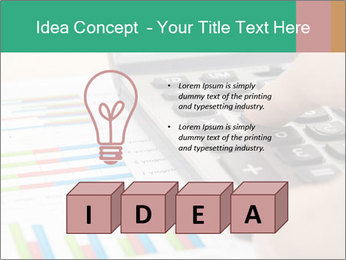 0000076696 PowerPoint Template - Slide 80