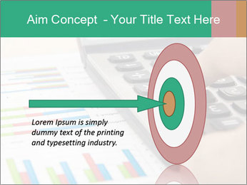 0000076696 PowerPoint Template - Slide 83