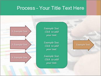 0000076696 PowerPoint Template - Slide 85