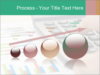 0000076696 PowerPoint Template - Slide 87