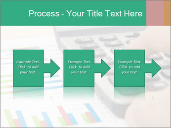 0000076696 PowerPoint Template - Slide 88