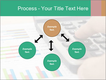 0000076696 PowerPoint Template - Slide 91