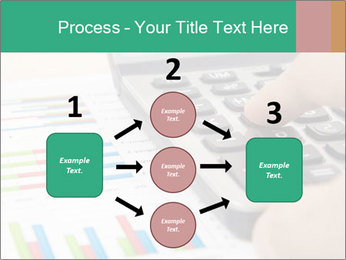0000076696 PowerPoint Template - Slide 92