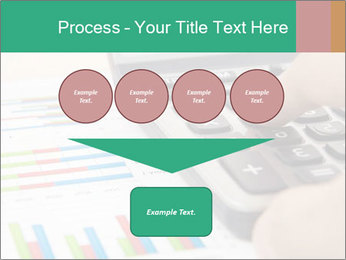 0000076696 PowerPoint Template - Slide 93