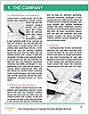 0000076696 Word Templates - Page 3