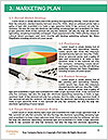 0000076696 Word Templates - Page 8