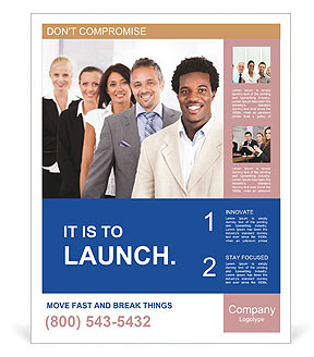 0000076697 Poster Template
