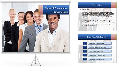 0000076697 PowerPoint Template