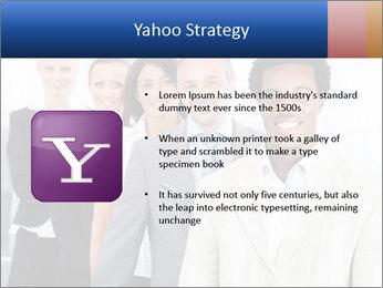 0000076697 PowerPoint Template - Slide 11