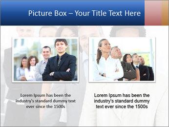0000076697 PowerPoint Template - Slide 18