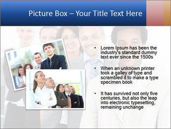 0000076697 PowerPoint Template - Slide 20