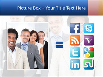 0000076697 PowerPoint Template - Slide 21