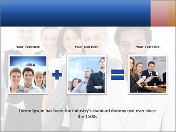 0000076697 PowerPoint Template - Slide 22